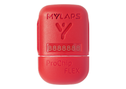 Mylaps Port Devices Driver download